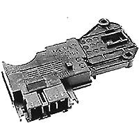Casaricambi - Elettroserratura Rold Da065510 Ex Ds88-57510 Serie Pl4 Pl5 Poket500 50226738008