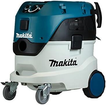Makita VC4210M - Aspiradora (1200 W, 230 V): Amazon.es: Bricolaje ...