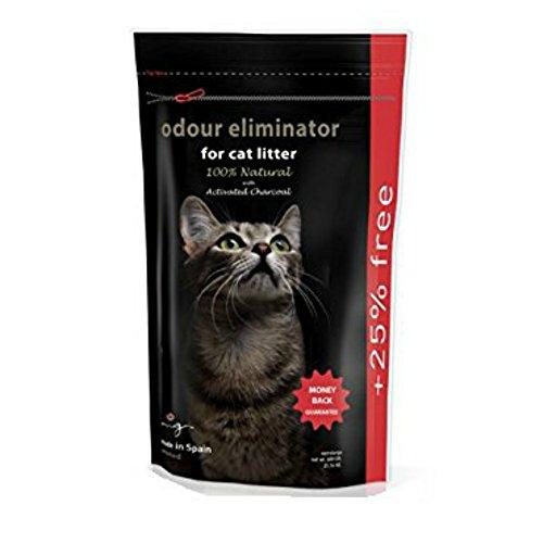 most effective flea treatment for cats 2015