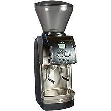 Baratza Vario 886 - Flat Ceramic Burr Coffee Grinder (with Portaholder and Bin) by Baratza