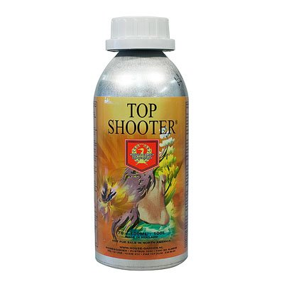 House U0026 Garden HGTSH002 Top Shooter Fertilizer, ...