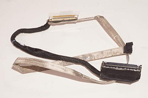 FMB-I Compatible with CN-025H3D Replacement for Dell LCD Display Cable I3590-5988BLK-PUS