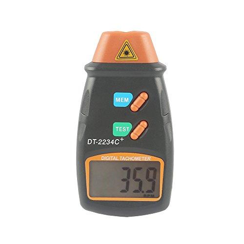 Best Sainsonic Laser Measures - SainSonic TA-3 Digital Professional Automatical Switchover