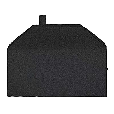 i COVER Grill Cover G21623,G21616,G21626 by Cover World