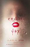 End of Day (Jack & Jill Series Book 1)