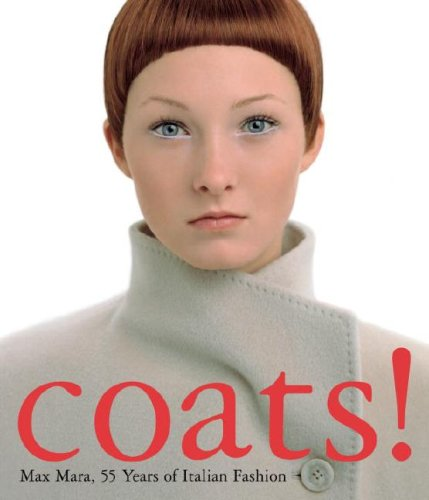 coats-max-mara-55-years-of-italian-fashion