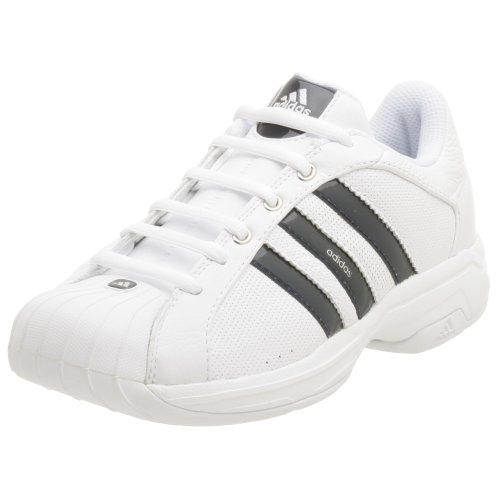 Adidas Superstar 2g Discontinued