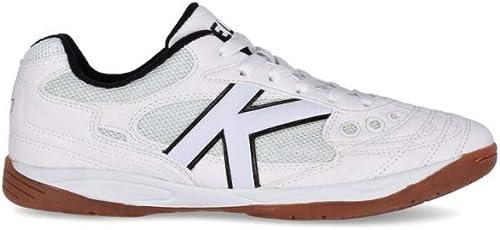 Kelme - Zapatillas Indoor Copa: Amazon.es: Zapatos y complementos