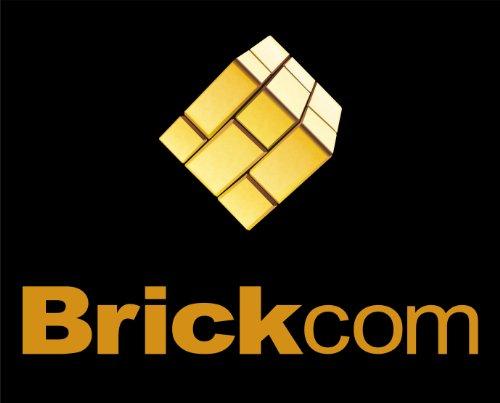 Brickcom M13VG288IR 1/3IN 3MP 2.2X F=2.8-8MM F1.2 ZOOM/FOCUS DC IRIS by Brickcom