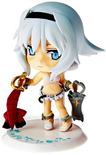 Action Figure Fate Grand Order - Kyun Chara - Archer/mary Read Bandai Banpresto Multicor