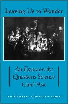 help writing top rhetorical analysis essay on shakespeare