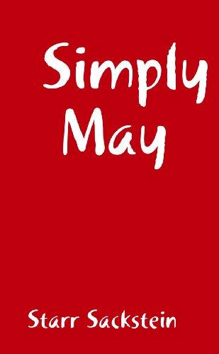 Simply May