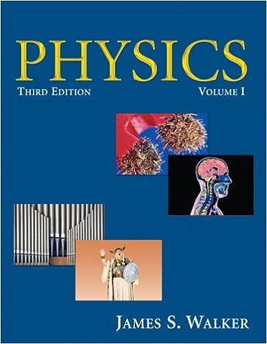 Pdf physics, volume i (3rd edition) trial ebook.