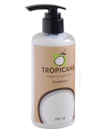 tropicana-coconut-conditioner-250ml-coconut-odor