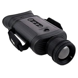 FLIR BHS-XR Thermal Bi-ocular