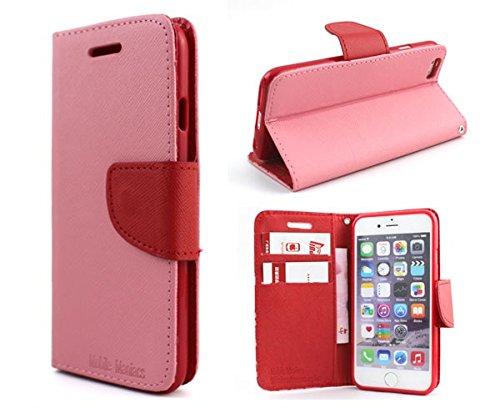 Iphone 6 Plus Case, 5.5