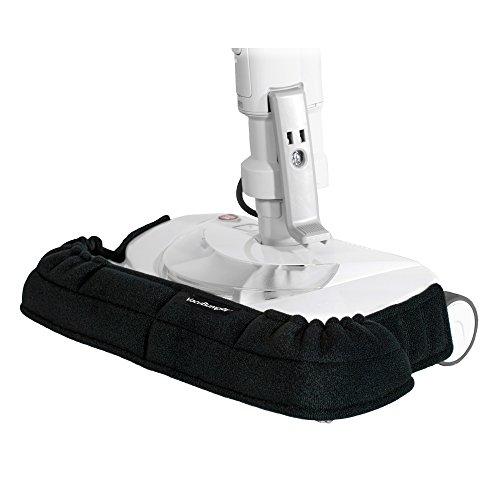 vacuum cleaner bumper - 6