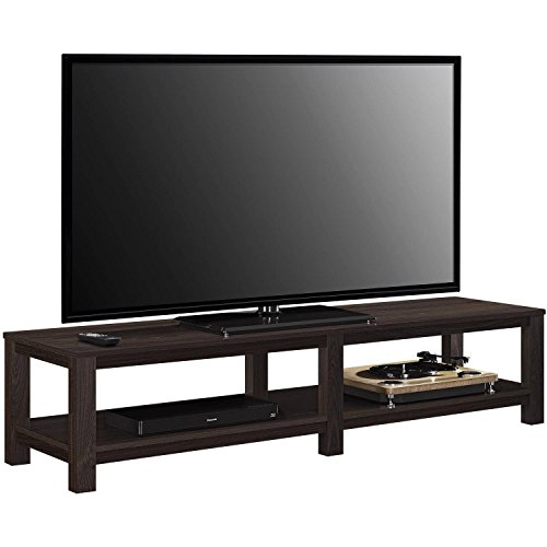 65 tv stand low profile - 8