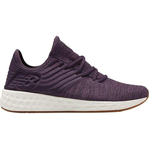 (ニューバランス) New Balance レディース ランニング?ウォーキング シューズ?靴 New Balance Fresh Foam Cruz Decon Running Shoes [並行輸入品]