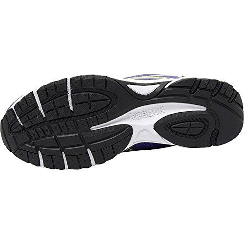 In Shoes Running Womens Purple Triplehall Reebok AqSHxxIZ