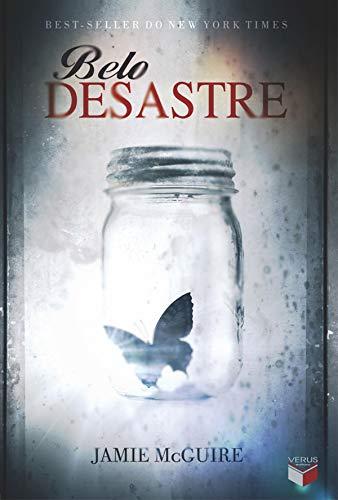 Belo desastre: 1 - 9788576861911 - Livros na Amazon Brasil