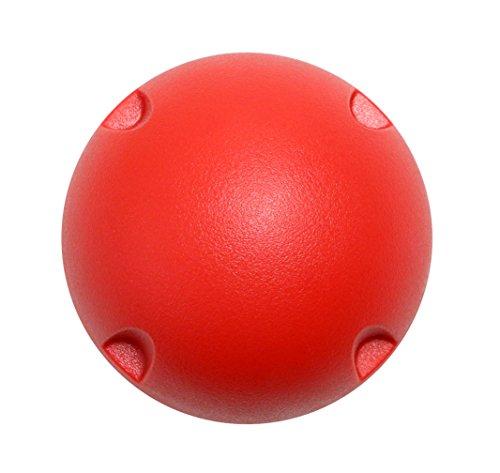 Patient Positioning Platform - CanDo 10-1761 MVP Balance System, Level 2, Red Ball