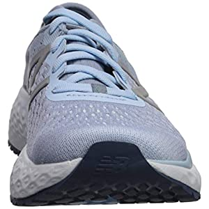 New Balance Fresh Foam 1080v9 Azul | Zapatillas Mujer