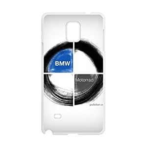 HDSAO BMW sign fashion cell phone case for Samsung Galaxy Note4