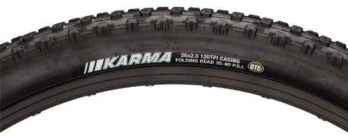Kenda Tires Review - 6
