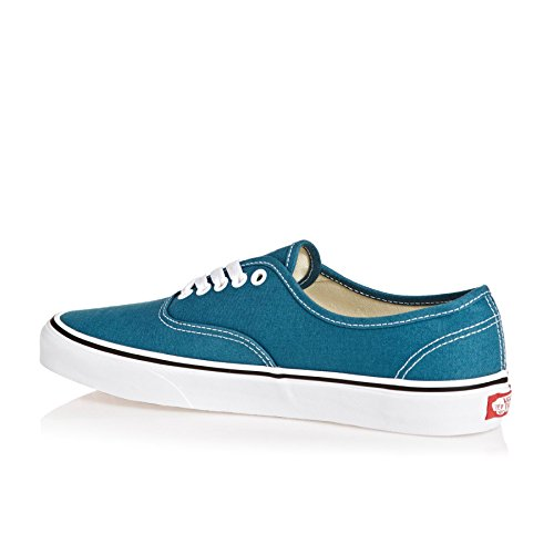 Corsair Klassische Sneakers Vans Erwachsene Authentic Lo White Unisex Pro true VGYQETR xpnY8rqw0Y