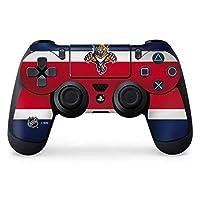 Florida Panthers PS4 Controller Skin - Florida Panthers Alternate Jersey | NHL & Skinit Skin