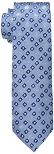 Haggar Mens Performance Extra Necktie