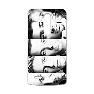 GKCB One direction Phone Case for LG G3