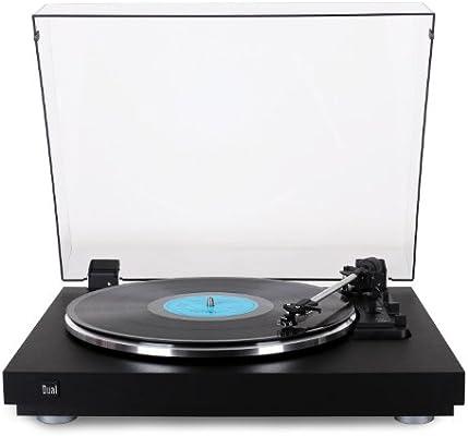 Dual CS 440: Amazon.es: Instrumentos musicales
