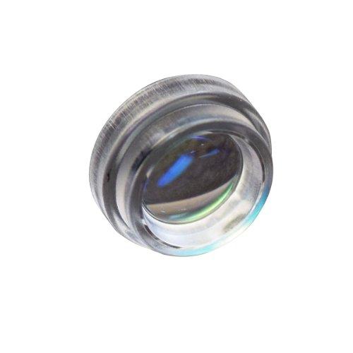 Laser Diode Collimator Lens-CAY046,1PCS (NA:0.40, EFL:4.60 mm)