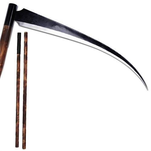 latest (335?357)   References   Pinterest   Grim reaper scythe and ...