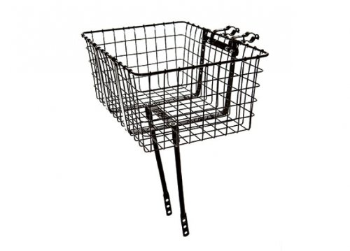 WALD PRODUCTS #157B (Delivery Basket)