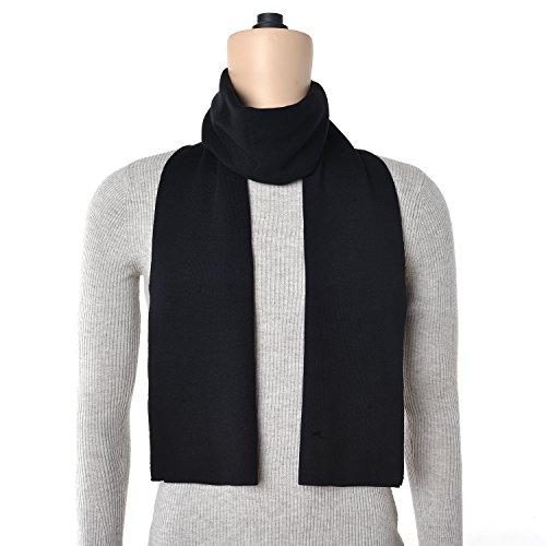 VRLEGEND Winter Scarves Men / Women Cashmere Feel Long Scarf Soft Warm
