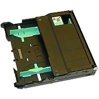 Brother 250 Page Paper Cassette LOWER Tray - MFC-J6720DW, MFCJ6720DW, MFC-J6920DW, MFCJ6920DW