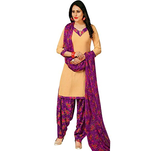 Readymade French Crepe Printed Salwar Kameez Suit Indian Pakistani Stitched Ready To Wear Salwar Suit