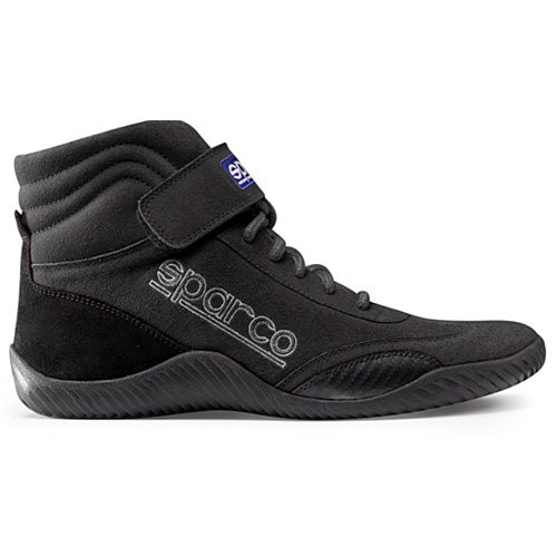 sparco-00127012n-race-driving-shoes