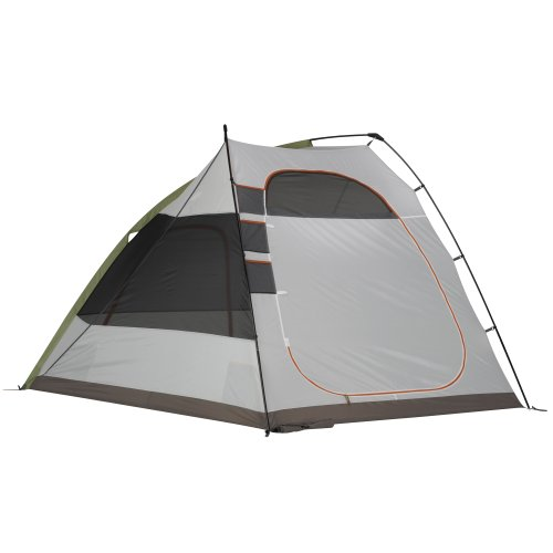 Kelty Granby 4-Person Tent