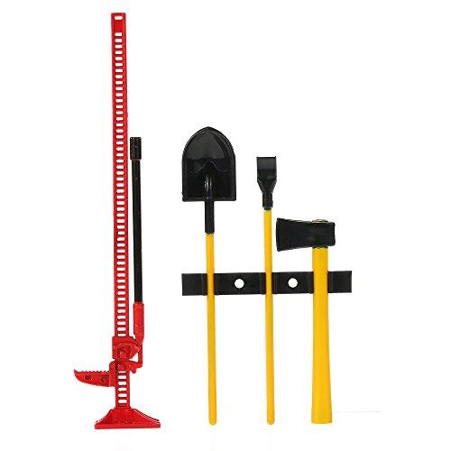 goolsky-4pcs-austar-10008a-rc-decoration-tools-set-kit-rc-accessories-for-110-rc-rock-crawler