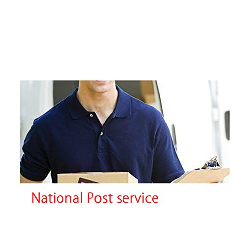 yinuo-expedited-service-via-dhl-ups-tnt-etc-air-express