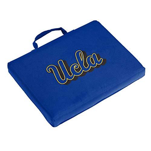 UCLA Bruins NCAA Stadium Seat Cushions