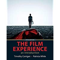 The Film Experience 5e
