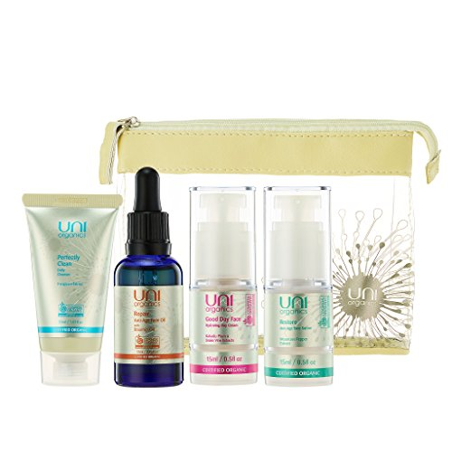 Non Toxic Skin Care - 8