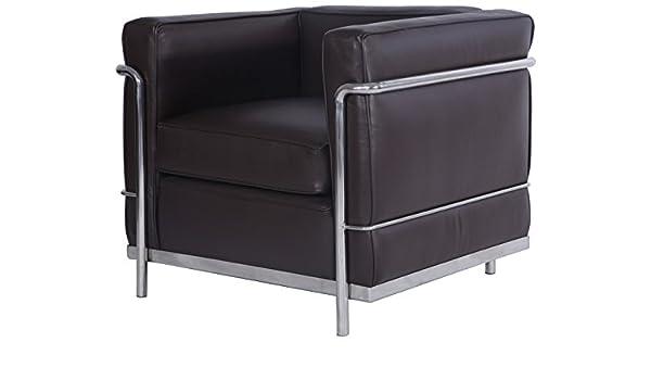 Peachy Amazon Com Modern Style Armchair Loveseat Sofa 1 Seater Short Links Chair Design For Home Short Linksinfo