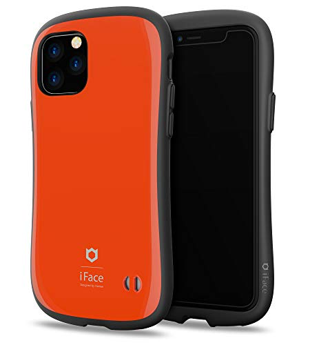 Amazon.com: [2019] Funda para iPhone 11 Pro, iFace [primera ...