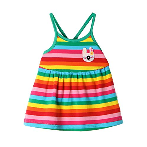 baby-girls-cute-rainbow-stripe-dress-suspender-dress-55-green0-6-months